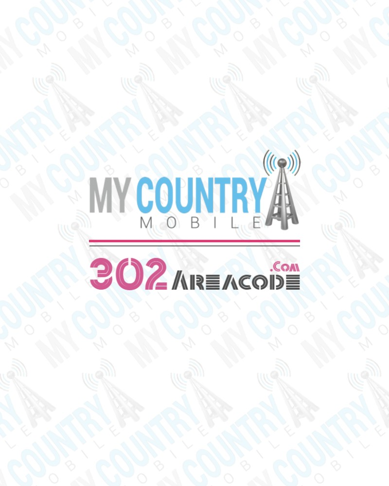302 Area Code Delaware - My Country Mobile
